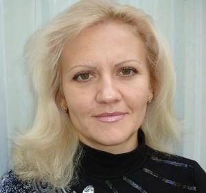 Ципуштанова1